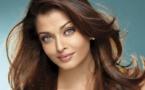 7 Secrets hindous pour que tes cheveux poussent plus vite...