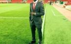 Photos: Sadio Mané à Anfield