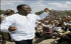 Tsvangirai menace de rompre l'accord avec Mugabe avant l'arrivée de Mbeki
