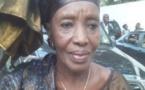 Assassinats pour l'argent : Sénégal, Urgences signalées !
