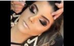 Vidéo : comment bien faire son Make Up, regardez!!!