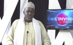 Crimes, angoisses  et résilience : guidance islamique pour le Sénégal (Par Imam Ahmadou M. Kanté)