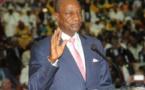 Guinée : la ruée vers le minerai de fer de Simandou éclabousse la présidence d'Alpha Condé