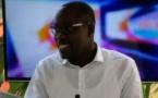 Revue de presse du 02 Décembre 2016 Mamadou Mouhamed Ndiaye