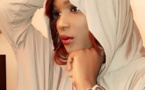 Lissa Mame Diarra Thiam s'éloigne du petit écran pour se consacrer à son ménage