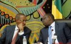 """Sidy Lamine Niasse (Walfadjri) : """"Abdoul Mbaye est le meilleur de tous les politiciens du Sénégal"""""""