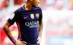 Michel à propos de Neymar : « Ses qualités me plaisent, à 3-0 comme à 0-0 même si je les vois moins »