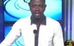Revue de presse du 03 Décembre 2016 Mame M'baye N'diaye  Zik Fm
