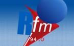 Revue de Presse du 03 Décembre 2016 Rfm