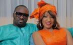 "Un couple No stress : ""Wuyuma"", a chanté Viviane et son mari l'a répondu"