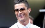 Fraude fiscale : Cristiano Ronaldo et d'autres stars du foot lourdement mises en cause