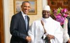En Gambie, plus de nouvelles du président sortant, depuis qu'il a reconnu sa défaite avant-hier, vendredi 2 décembre.