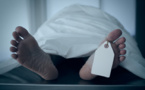 Thiès : Le corps sans vie d'une dame retrouvé à la Cité Senghor