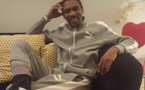 Rigobert Song: Après son AVC, l'homme respire la forme