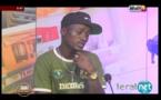 """Vidéo : Le rappeur Dof Ndey : """"J'ai épousé deux femmes en deux jours"""""""