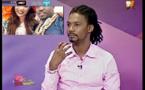 """Vidéo : Pape Sidy Fall clashe la femme et la """"maîtresse"""" de Cheikh Sarr : """"Danio gnak class"""""""