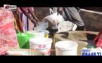 Vidéo :  Pénurie  d'eau à Dakar depuis plusieurs jours : le cri de colère des populations