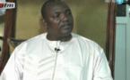 """Vidéo : Adama Barrow, le président nouvellement élu de la Gambie : """"Quand je serai au Sénégal, j'irai voir le Khalife général des Mourides …"""""""
