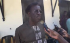 """Vidéo : Témoignage de Kalidou  Kassé (artiste/ peintre) : """"Malgré sa reconnaissance internationale, Ousmane Sow était un homme serein"""""""