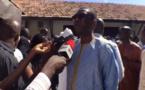 """Vidéo : Témoignage de Youssou Ndour : """"Ousmane Sow nous a beaucoup inspiré..."""""""
