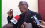 """Vidéo : Témoignage d'Amadou Lamine Sall (poète) : """"Les toubabs avaient beaucoup de respect pour Ousmane Sow"""""""