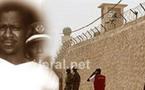 VERDICT : Procès de la bande à ''Alex'' et ''Ino'' : 14 condamnations à perpétuité dont celle d'Alex, un des cerveaux du groupe