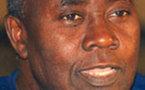 Mali : Le Procureur de Kati sur les traces de Kéba M'Baye