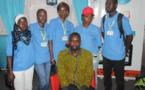 """Gaossou Diallo, Manager Général de """"Sama-Entreprise"""" parle de ses activités"""