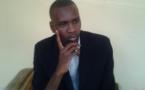 """Gaoussou Diallo , Manager Général de """"Sama-Entreprise"""" parle de ses activités"""