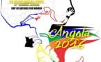 Disqualification du Sénégal à la CAN féminine de handball : la fédération soutient ne pas avoir commis de faute