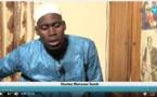 Vidéo-En route pour le Gamou 2016 : Oustaz Mansour Samb décrypte le Bourde, la vie et l'oeuvre d'El Hadj Malick Sy