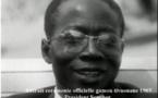 Vidéo : Souvenir Gamou Tivaouane : Le Président Senghor à la cérémonie officielle en 1965