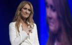 Céline Dion : comment elle prépare son premier Noël sans René Angélil : « Je n'arrive pas à croire que ça fait un an qu'il est parti »