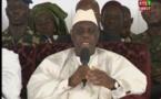 Diffusion d'images obscènes sur Internet : Macky Sall avertit que l'Etat va servir contre cette nouvelle tendance au Sénégal