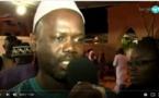 Tivaouane 2016, fermeture Bourde : les fidèles se prononcent sur le discours de Abdoul Aziz Sy Al Amine