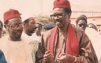 Serigne Cheikh Ahmed Tidiane Sy Al Maktoum : une pensée critique au secours de la spiritualité (Par Dr. Bakary Sambe)