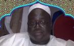 GAMOU 2016 : Touba envoie une forte délégation à Tivaouane conduite par Serigne Abdou Lahad Mbacké Gaïndé Fatma