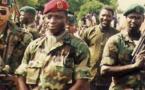 Vidéo archive : Yahya Jammeh explique sa vision de la démocratie