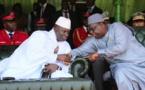 GAMBIE : Un sursaut national autour de Président Macky Sall (Par Baba Tandian)
