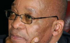 Corruption : la justice sud-africaine zoome sur Zuma