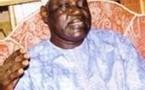 ENTRETIEN AVEC LE COLONEL MALICK CISSÉ, Conseiller special du president ''Abdoulaye Wade sera candidat à la présidentielle de 2012''