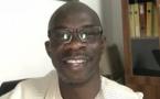 « Un président ne devrait pas laisser faire ça… » Ass Malick Ndoye