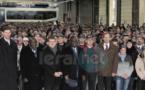 Macky Sall en France : Entre l'accessoire d'un accueil et l'essentiel d'une visite réussie (Par Baba TANDIAN)