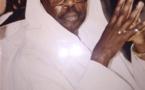 91e anniversaire : Maam Cheikh At'Tidjani un incontemporain qui s'impose toujours comme un classique