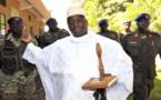 Une intervention armée en Gambie, mais c'est une guerre ! (Par Aboubakr Tandian)