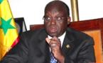 Notre Assemblée nationale, bon Ndaaré 2016 (Par Mamadou Tounkara)