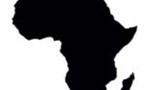 La France coupe les vivres à l'Afrique