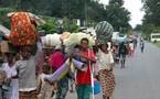 RDC: la rébellion respecte la trêve, l'UE étudie une mission militaire