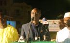 (Vidéo) Thierno Alassane Sall plébiscite le travail de Talla Sylla et …lance des flèches à Idrissa Seck