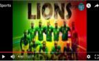Vidéo - CAN 2017: Les supporters sénégalais donnent des conseils aux Lions d'Aliou Cissé